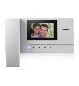 Video interfon Commax CDV-35A
