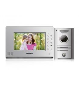 Commax video interfon CDV-70A & tablo DRC-40K