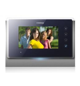 Video interfon Commax CDV-70U