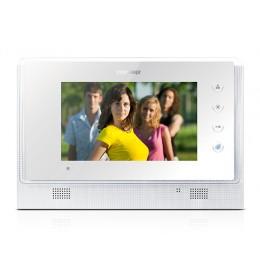 Video interfon Commax CDV-70U bijeli