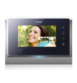 Video interfon Commax CDV-70UM