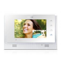 Video interfon Commax CDV-70UM bijeli