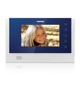 Video interfon Commax CDV-70UX