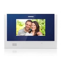 Video interfon Commax CDV-71UM