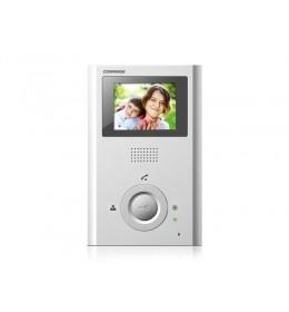 Video interfon Commax CDV-35H