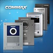 Kako pravilno odabrati i instalirati pozivni tablo Commax
